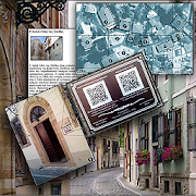 Old Town of Xanthi Guide