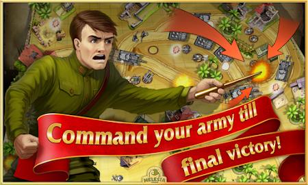 Toy Defense 2 – strategy Screenshot 21