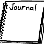 Weight Journal