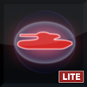 Tank Assault Extreme Lite icon