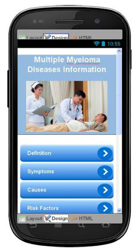 Multiple Myeloma Information