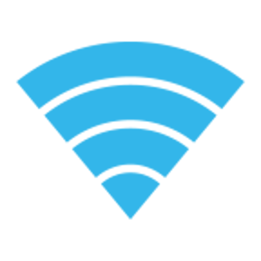 Wifi password recovery app (apk) free download for Android/PC/Windows