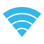 Wifi password recovery APK