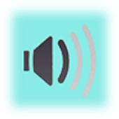 Audio Volume Manager