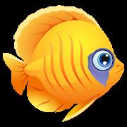 Game Fish Adventure Aquarium APK for Windows Phone