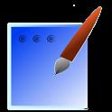 MEMO PAD icon