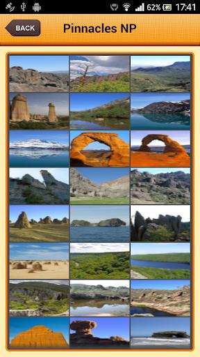 旅遊必備APP下載|Pinnacles National Park 好玩app不花錢|綠色工廠好玩App