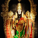 Tirupati Balaji Wallpapers HD icon