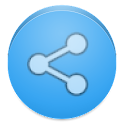 Share Helper icon