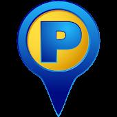 М-паркування (Parking in Kiev)