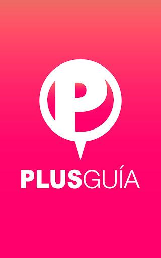 PlusGuia