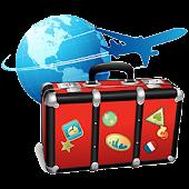 Туризм: билеты, туры, новости