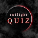 Twilight Saga Trivia - Game icon