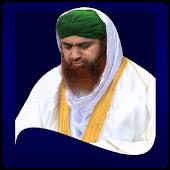 Maulana Muhammad Imran Attari