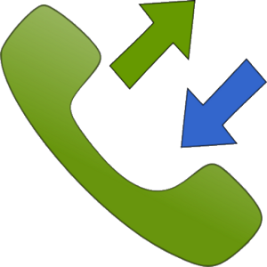 Tracfone Samsung 738 Review Android App Download /page/2