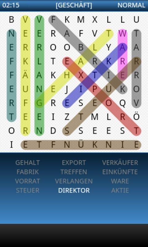 Wortsuch