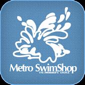 Metro Swim Shop