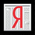 Яндекс.Новости icon