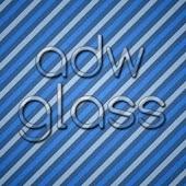 ADWTheme Glass