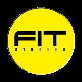 Fit Studios