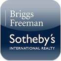 Briggs Freeman icon