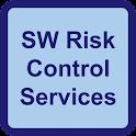 SW Risk Control Services icon
