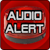 SS12 Audio Alert System *BETA*