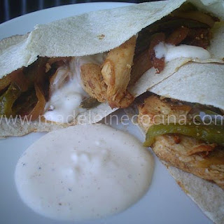Shwarma Chicken