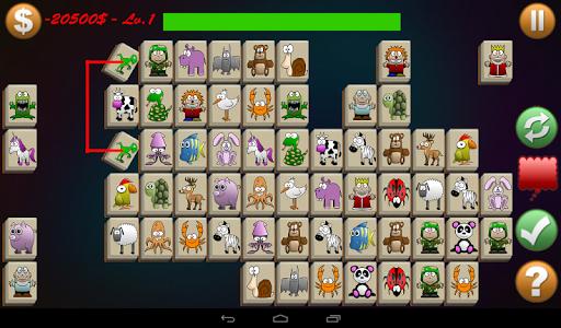 Animal Connect 2018  screenshots EasyGameCheats.pro 5