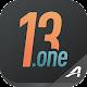 13.One - Half Marathon v1.2.0.13