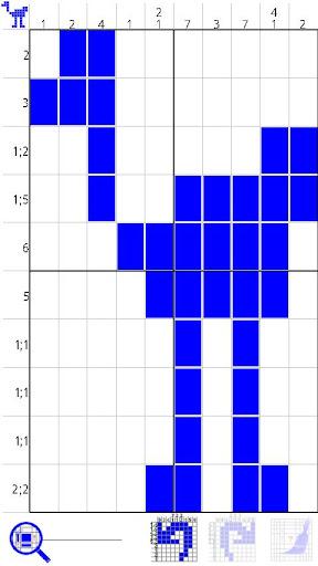 GraphiLogic
