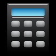 App 電卓&期間計算 APK for Windows Phone