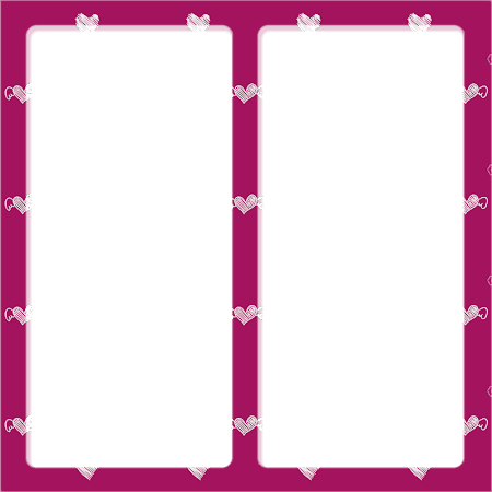 Photo Frame Collage 2.0 screenshot 308083
