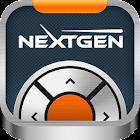 NextGen Bluetooth Extender icon