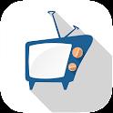 Next Episode - Track TV Shows icon