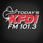 KFDI icon