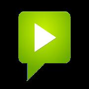 App ipla APK for Windows Phone