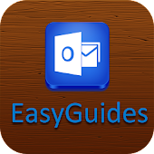 EasyGuides for Outlook 2013