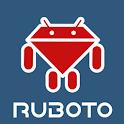 Ruboto Core logo