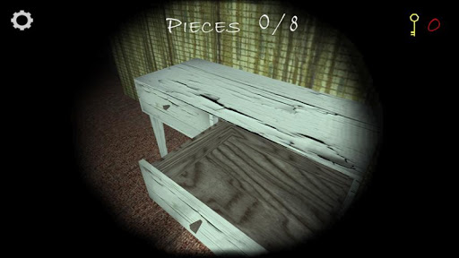 House of Slendrina (Free) 1.4.22 screenshots 3