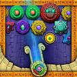 Montezuma B.. file APK for Gaming PC/PS3/PS4 Smart TV