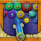Montezuma Bubble Shooter icon