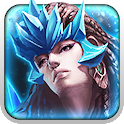 The Gate - Free RTS CCG game icon