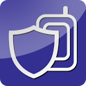 Metro Total Protection App icon