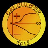 Calculifer