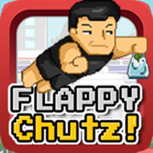 Flappy Chutz
