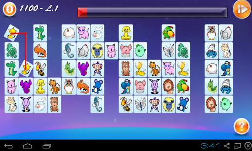 玩解謎App Pikachu giống trên PC免費 APP試玩