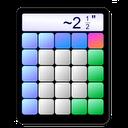 Board Calc APK