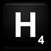 Scrabble Helper Pro