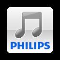 Philips Fidelio icon